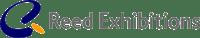 reed-logo.png