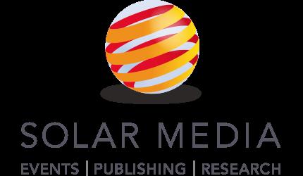 solar-media.png