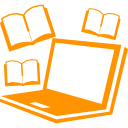 computer-and-books-studying-tools (2).png