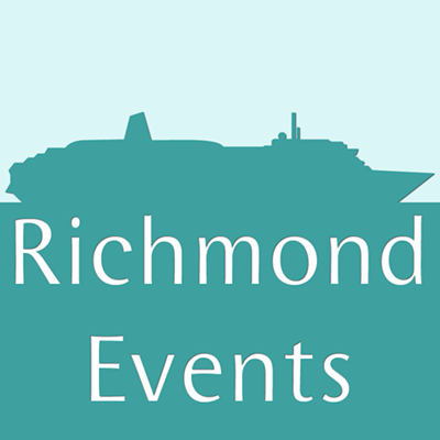 Richmond Events.png